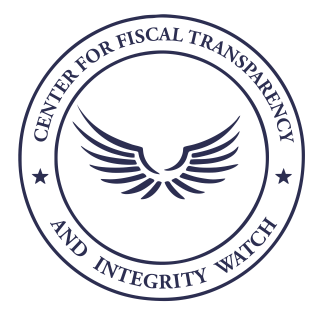 Fiscal Transparency